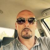 Luistavares from Jeddah | Man | 49 years old | Taurus