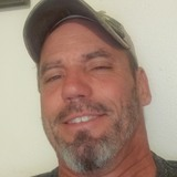 Wc from Canton | Man | 54 years old | Leo
