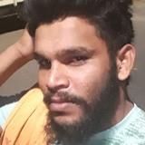 Prakash from Chennai   Man   22 years old   Aries