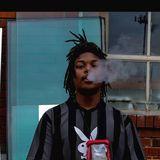 Jayhype looking someone in Madison, Alabama, United States #8