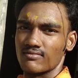 Rohit from Rangpo   Man   22 years old   Taurus