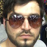 Younas from Umm al Qaywayn | Man | 25 years old | Libra