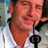 Tan from Chambly | Man | 45 years old | Virgo
