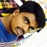 Karthi from Chettipalaiyam | Man | 32 years old | Gemini