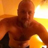 Surfrat from Hewitt | Man | 38 years old | Sagittarius