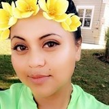 Jorneilijd from Newport Beach | Woman | 37 years old | Aquarius