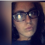 Pettis from West Haven | Woman | 23 years old | Leo