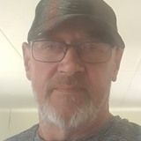 Ewardericyeawx from Wellington | Man | 54 years old | Leo