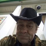Cowboywyn