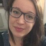 Ima from Saarlouis | Woman | 23 years old | Capricorn