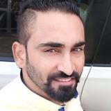 Iqbalsingh from Sonipat   Man   31 years old   Capricorn