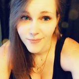Sabee from Drummondville | Woman | 32 years old | Aries
