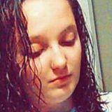 Bb from Benton | Woman | 23 years old | Scorpio