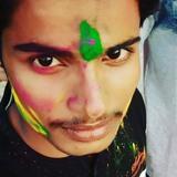 Namankishor from Katihar | Man | 19 years old | Libra