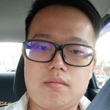Andy from Johor Bahru | Man | 28 years old | Cancer