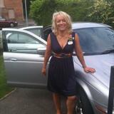 Ali from Lansdowne | Woman | 41 years old | Sagittarius
