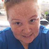 Lilredhot from Fairhope   Woman   38 years old   Pisces