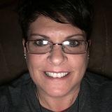 Momofboys from Nokomis | Woman | 49 years old | Aquarius