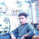 Aadi from Rohtak   Man   24 years old   Capricorn