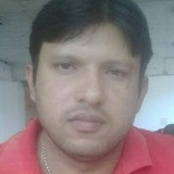 Sam from Rupnagar   Man   36 years old   Aquarius