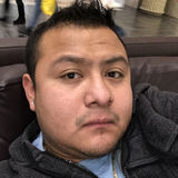 Fidel from West Bend   Man   28 years old   Aries