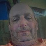 Johnslandscau4 from Fairfax | Man | 55 years old | Sagittarius