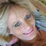 Rissy from Blythe | Woman | 54 years old | Pisces