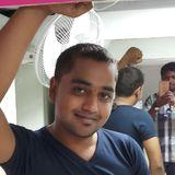 Shekhar from Korba | Man | 25 years old | Leo
