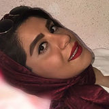 Mozhan from Kassel | Woman | 21 years old | Cancer