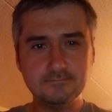 Bigboy from Thunder Bay | Man | 42 years old | Aquarius