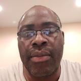 Astingrayps from Columbus | Man | 53 years old | Aquarius