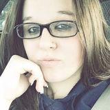 Katiemarie from Webberville | Woman | 22 years old | Virgo