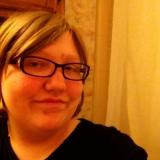 Gabbyroks from New Boston | Woman | 23 years old | Capricorn