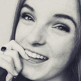 Kinz from Hillsboro | Woman | 24 years old | Sagittarius