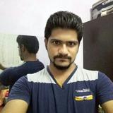 Shahg from Cheras   Man   29 years old   Scorpio