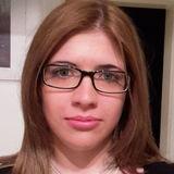 Julia from Nuremberg | Woman | 26 years old | Aquarius