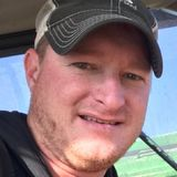 Agguy from Coon Rapids | Man | 35 years old | Cancer