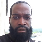 Face from Wilkes-Barre | Man | 35 years old | Sagittarius
