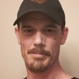 Serickera0N from Cincinnati   Man   43 years old   Scorpio