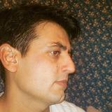 Khanifti from Southampton | Man | 34 years old | Capricorn