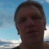 Leedriver09Hc from Clearwater | Man | 50 years old | Aries
