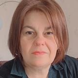 Lubinti1L from Le Havre | Woman | 47 years old | Sagittarius
