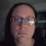 Cj from Portland | Woman | 42 years old | Capricorn
