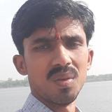 Raju from Bijapur | Man | 32 years old | Leo