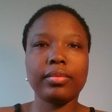 Crystal from Ithaca   Woman   25 years old   Scorpio