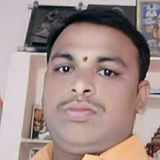 Gopi from Hyderabad   Man   41 years old   Capricorn