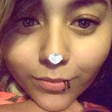 Ceecee from Baldwin Park | Woman | 23 years old | Leo