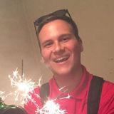 Bsu from Muncie | Man | 25 years old | Gemini