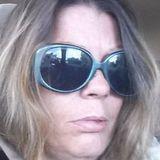 Women Seeking Men in Picayune, Mississippi #5
