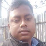 Enamul from Jogighopa | Man | 28 years old | Libra